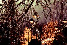 Ve l'ho detto che adoro il Natale?