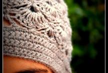Crochet / by Serpil Gürgen Aydınay
