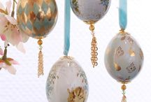 Lablanche Ostern