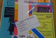Organization for school counseling