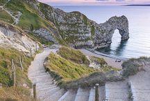 Dorset,England