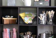 Food Photography & Storage