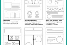 INFO GRAPHICS / The how tos of infographics with creative examples