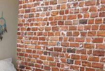 Bata dinding