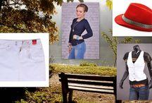 Blogowo ubraniowo