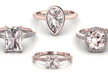 Jewelry FAQ - ANTOANETTA Blogs / Everything you need to know about jewelry. News, ideas, inspiration, advice and more.