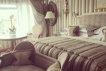 Luxury Hotels / Luxury hotels from around the world.
