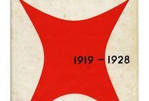 Bauhaus / q