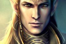 Elf bapak