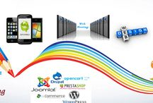 Micro Incept Technologies Pvt Ltd Social Profiles / Micro Incept Technologies Pvt Ltd social presence
