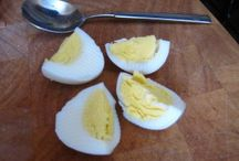 Best foods to improve your fading memory... / by Skinny Healthy Girl
