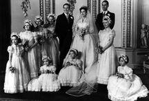 British Royality