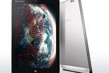 Lenovo tablets / ITFactory's newest additions - September 2014  Tablets by Lenovo