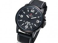 Men's Watches / Luxury collection of men's watches
