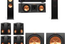 Sound (surround)
