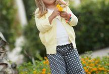 child / costume patterns , dress etc.