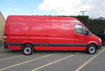 Man and Van Wembley / For #man-and-van-wembley call us on 07459136654 for your van moving needs and van hire in and around Wembley