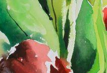 tulipas / imagens de tulipas