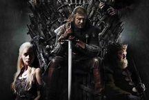Game of thrones season 1 ✔️