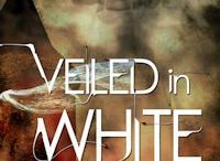 Suspense Novel--Veiled in White, Published E-book / #romance, #suspense, #international intrigue, spies and conspiracies set in Estonia, next to St. Petersburg, Russia. My novel out on Amazon, Veiled in White; http://joriginals.net/books-for-sale/veiled-in-white/