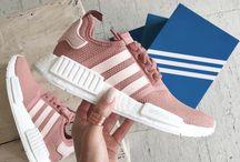 Sneakers & Casual wear