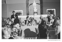 Weddings at The Henry Ford Museum
