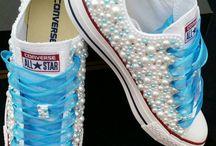 Blinq Shoes