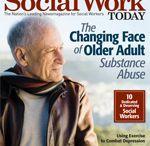 social work things / by Katie Saraiva