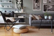 Naša obývačka