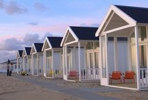 Honeymoon Destination Location Ideas / Honeymoon ideas, best honeymoon spots, islands for honeymoons