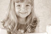 Kinder Fotografie / Newborn, Baby,Kinder - Partner - Familien Fotografie Photo Artist by Christina De Vivo