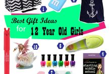 izzy gifts