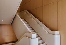 Architecture ✔
