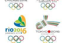 olymic games host cities