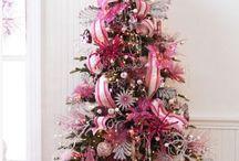 Christmas trees o my !