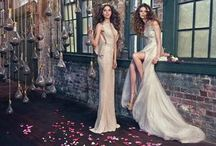 bridal salons