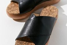 Sydney Brown Classics. / Vegan Footwear, classic styles by Sydney Brown!