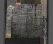Fibre/ Textiles / by M. Jill Sullivan