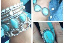 <3  Premiere Designs Jewelry  <3 / by Kari Smith and Josie
