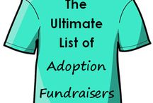 kiddos: adopt. / Tips and tricks and ideas for when I adopt.