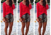 joyce giannouli / adorooo me integrar no mundo da moda