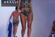 A.Z Araujo / by Fashion Photographer James Santiago