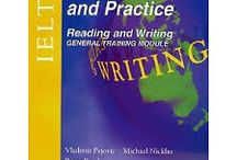 IELTS_reading&writing