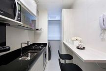 pisos petits
