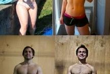 Fitness and Weight Loss / Weight Loss Fast