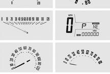 User interface / by Sean Cross