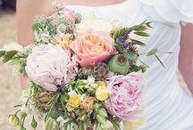 Wedding Flowers / Wedding flowers photographs