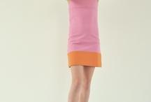 KidsOnLine //  Op zoek naar de zon / Een zonnige fotoshoot met kledij van Bengh, Dominique Van der Eecken en Morley. Alle kledij te verkrijgen in onze winkel of via www.kidsonline.be.  Schoenen via Raaf en Vos (www.raafenvos.be) Foto's: Griet De Smedt