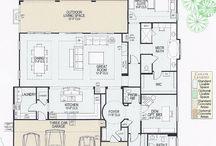 MACK.Floorplans