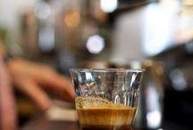 cafe!!